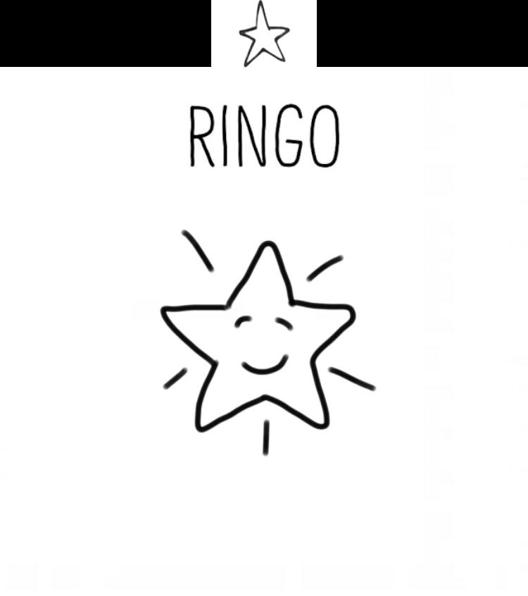 Umm – Super Simple Word Game – Level 81