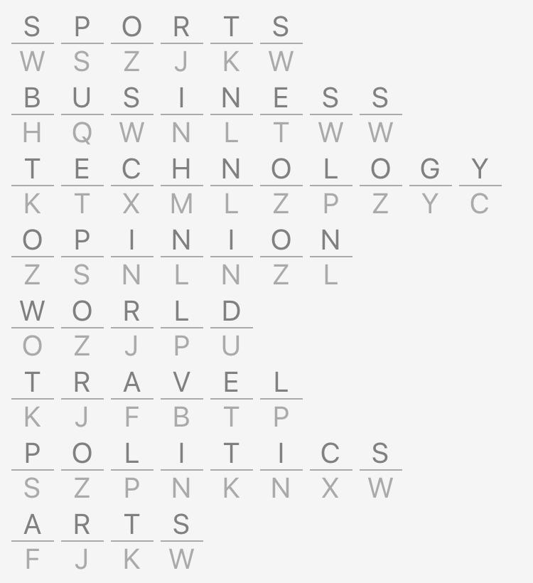 Crypto-Families Round – Round 6 – Puzzle 7