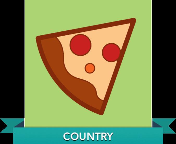 Cartoon Quiz – Guess the Cartoon – Level 1 – Puzzle 6