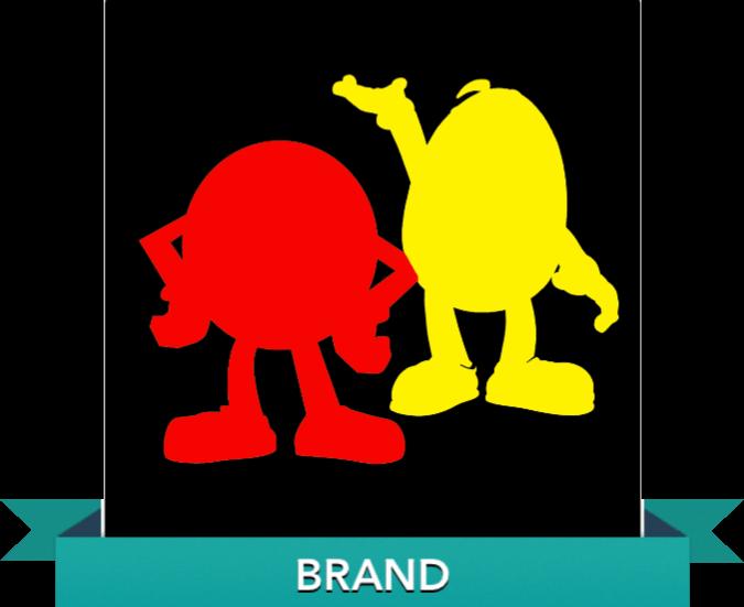 Cartoon Quiz – Guess the Cartoon – Level 1 – Puzzle 8