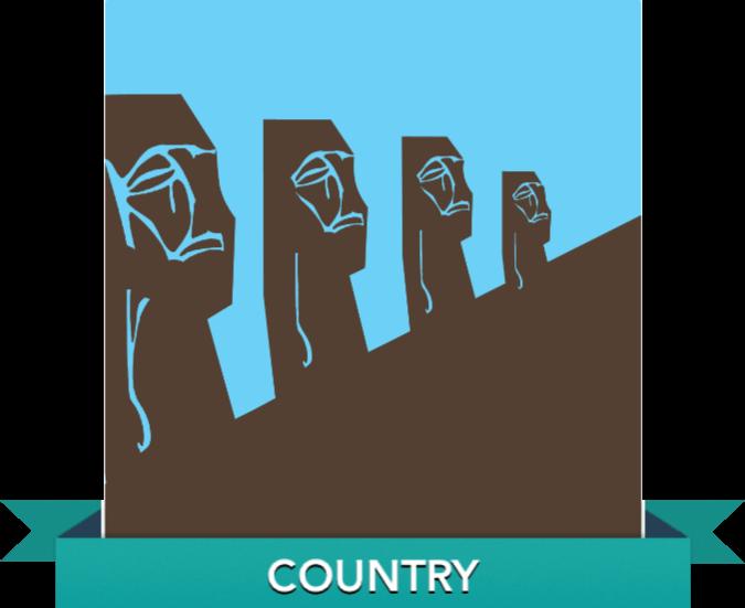 Cartoon Quiz – Guess the Cartoon – Level 1 – Puzzle 20