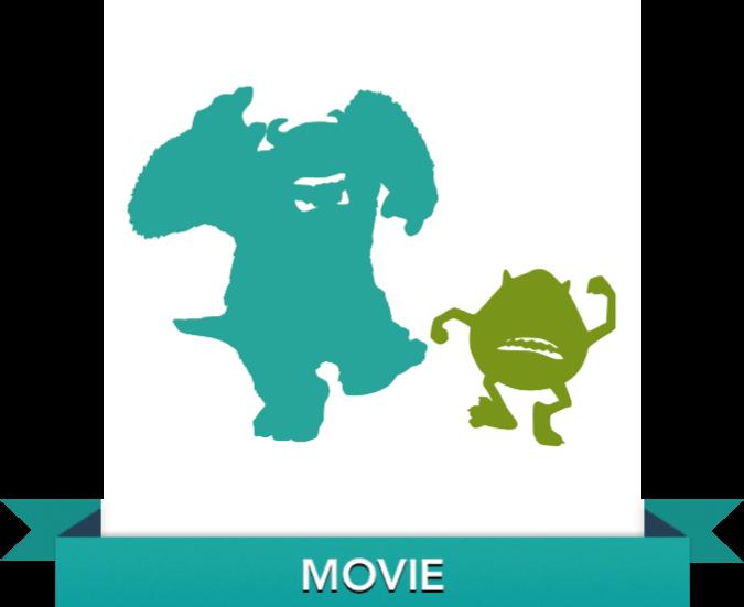 Cartoon Quiz – Guess the Cartoon – Level 1 – Puzzle 21