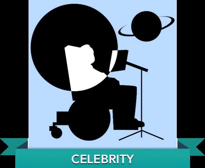 Cartoon Quiz – Guess the Cartoon – Level 1 – Puzzle 5