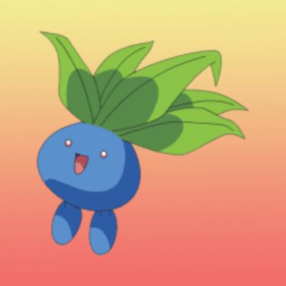 The Best Monster Quiz – For Pokemon Fans – Level 1 – Puzzle 17
