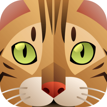 Name the Animal Head – Animal Heads Up Trivia Quiz – Level Pack 3 – Puzzle 3