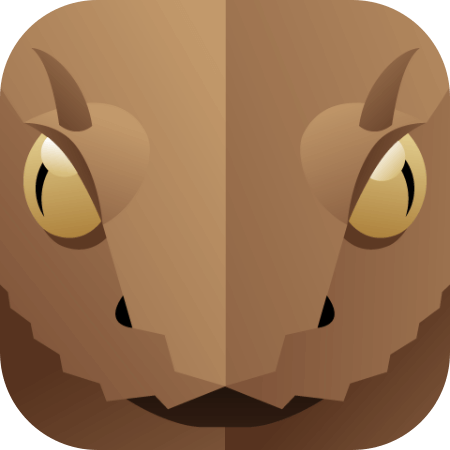 Name the Animal Head – Animal Heads Up Trivia Quiz – Level Pack 4 – Puzzle 17