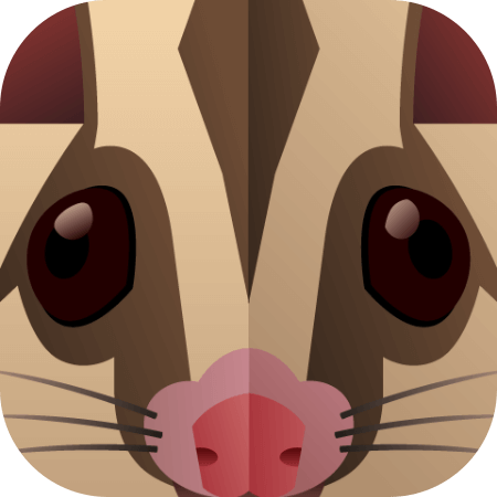Name the Animal Head – Animal Heads Up Trivia Quiz – Level Pack 5 – Puzzle 23