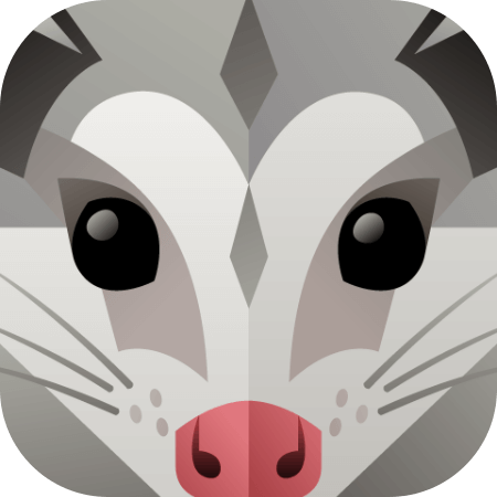Name the Animal Head – Animal Heads Up Trivia Quiz – Level Pack 5 – Puzzle 6