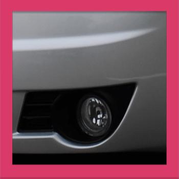 Quiz Pic – Close Ups – Level 1 – Puzzle 12