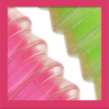 Quiz Pic – Close Ups – Level 1 – Puzzle 7
