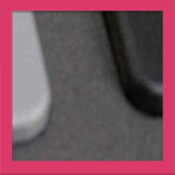 Quiz Pic – Close Ups – Level 1 – Puzzle 4