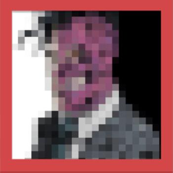 Quiz Pic – Pixel Comics – Level 1 – Puzzle 19