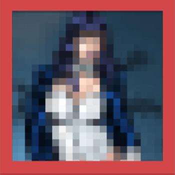 Quiz Pic – Pixel Comics – Level 3 – Puzzle 12