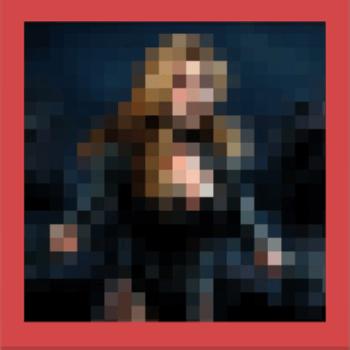 Quiz Pic – Pixel Comics – Level 3 – Puzzle 17