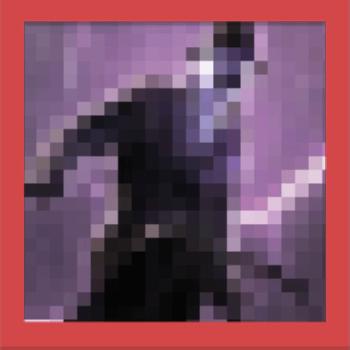 Quiz Pic – Pixel Comics – Level 3 – Puzzle 8