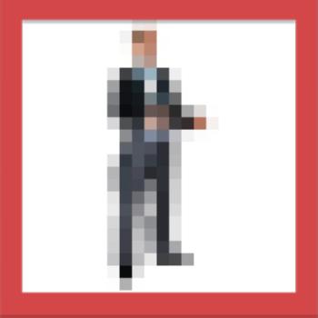 Quiz Pic – Pixel Comics – Level 5 – Puzzle 20