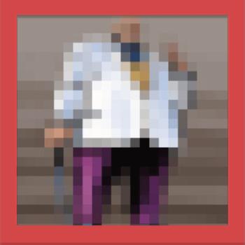 Quiz Pic – Pixel Comics – Level 5 – Puzzle 7