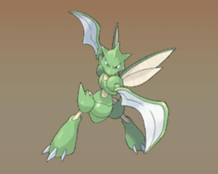 The Best Monster Quiz – For Pokemon Fans – Level 7 – Puzzle 12