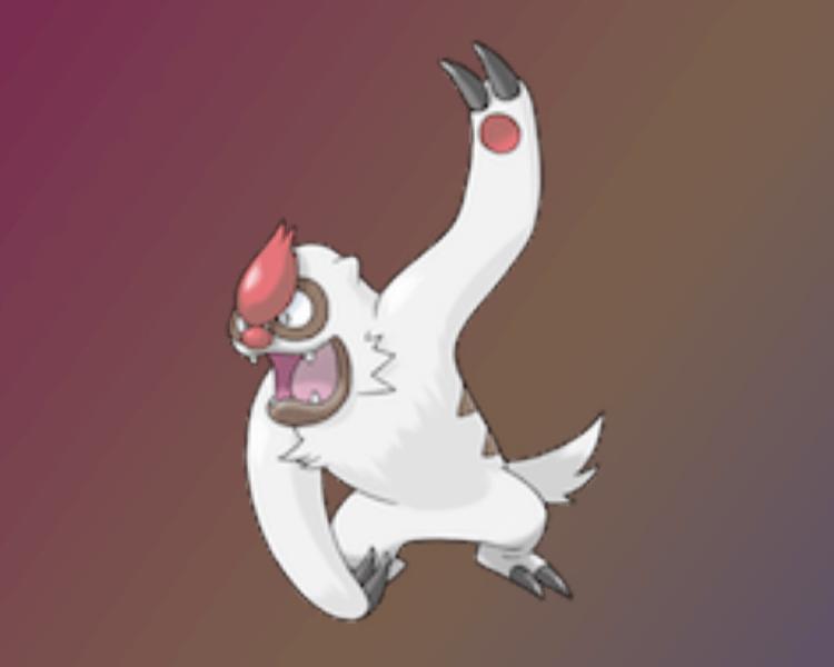 The Best Monster Quiz Vol 4 – For Pokemon Fans – Level 2 – Puzzle 17