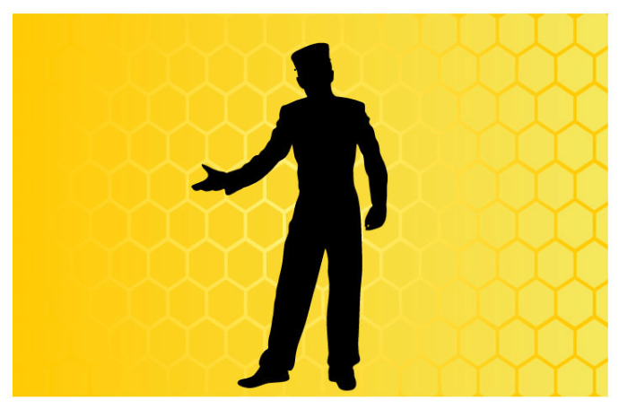 What am I? Silhouettes Shapes and Outlines – Level Pack 8 – Puzzle 21